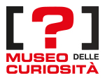 Museo delle curiosità Logo